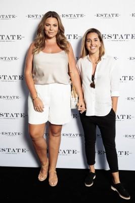 Estate Venue Launch photo 4