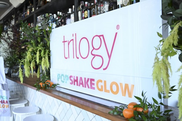 Trilogy Vitamin C Launch photo 5