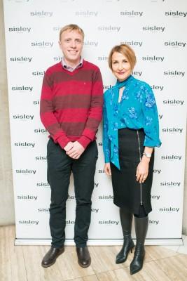Sisley Skincare Launch photo 4