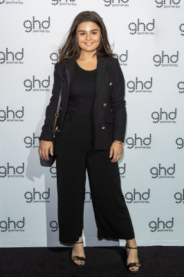 ghd helios Launch Event photo 19