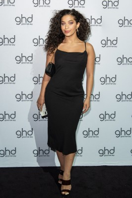 ghd helios Launch Event photo 11