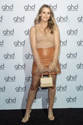 ghd helios Launch Event photo 17
