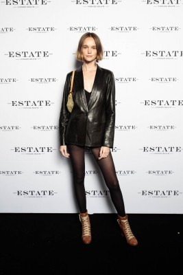 Estate Venue Launch photo 28