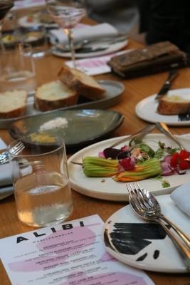 Real Food Real Talk photo 18