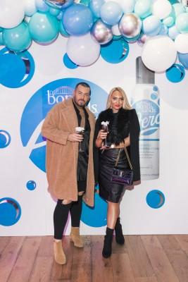 Bondi Sands Aero Media Launch  photo 4