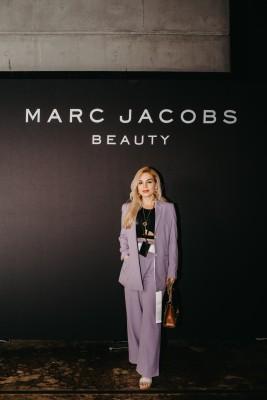 Marc Jacobs Beauty Nikkietutorials Masterclass  photo 8