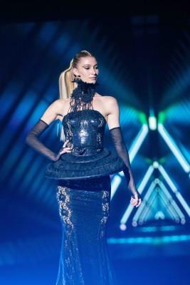 Australian Hair Fashion Awards photo 11