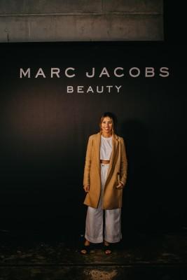 Marc Jacobs Beauty Nikkietutorials Masterclass  photo 16
