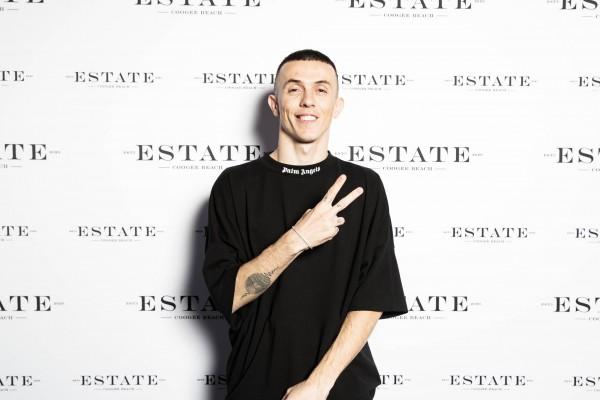 Estate Venue Launch photo 2