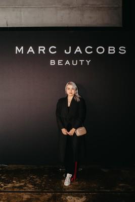 Marc Jacobs Beauty Nikkietutorials Masterclass  photo 2