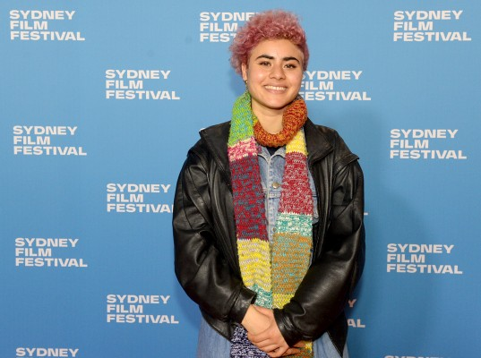 Suburban Wildlife - Sydney Film Festival World Premiere photo 7