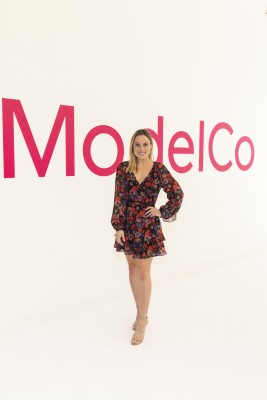 ModelCo Tanning Launch photo 8