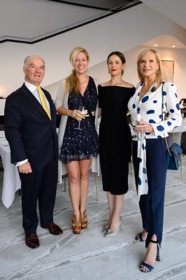 The Ritz-Carlton Brand Launch photo 10