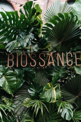 Biossance Breakfast  photo 4