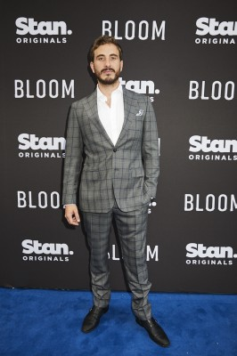 World Premiere of Stan Original Series BLOOM photo 12