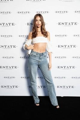 Estate Venue Launch photo 12