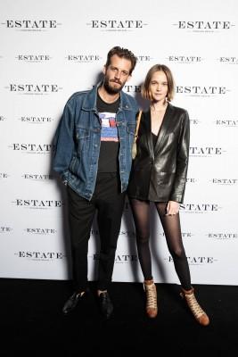 Estate Venue Launch photo 29