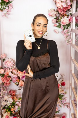 Fujifilm instax mini LiPlay launch photo 19