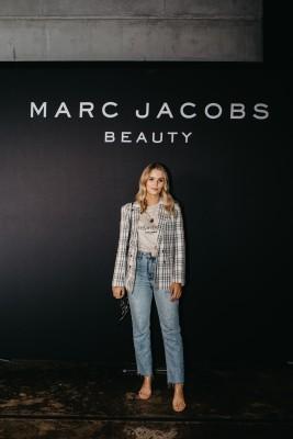 Marc Jacobs Beauty Nikkietutorials Masterclass  photo 33
