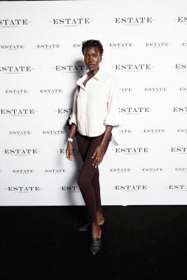Estate Venue Launch photo 27