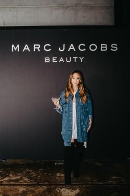 Marc Jacobs Beauty Nikkietutorials Masterclass  photo 13