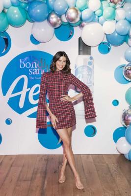 Bondi Sands Aero Media Launch  photo 6