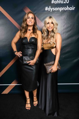 Australian Hair Fashion Awards photo 5