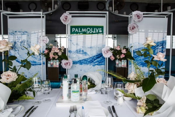 Palmolive Micellar Launch photo 8