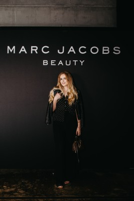 Marc Jacobs Beauty Nikkietutorials Masterclass  photo 34