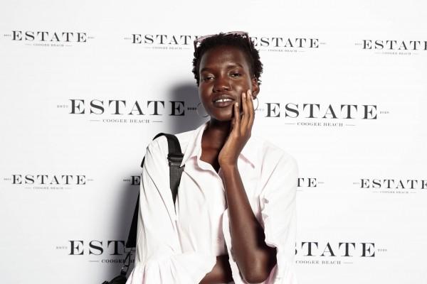 Estate Venue Launch photo 26