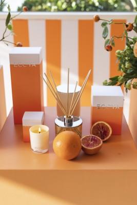 Ecoya Blood Orange Launch Party photo 5