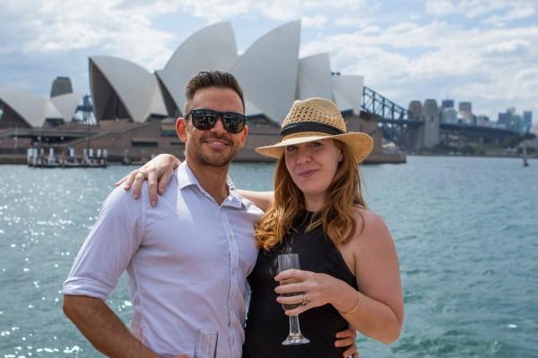 Boating Syndication Australia photo 1