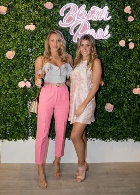 Rekorderlig Blush Rosé Cider Launch photo 4