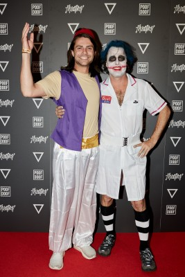 HalloQween Ball photo 21