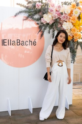 Ella Baché Skin Illumination Event photo 15