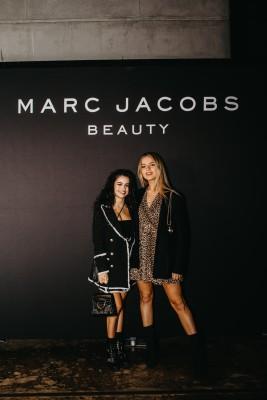 Marc Jacobs Beauty Nikkietutorials Masterclass  photo 14