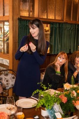 Floris London Frangrance Launch photo 25