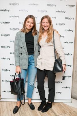 Sisley Skincare Launch photo 6