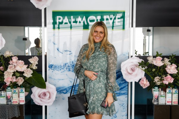 Palmolive Micellar Launch photo 1