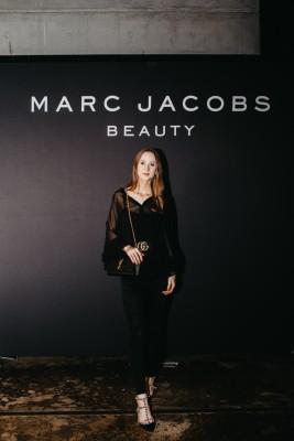 Marc Jacobs Beauty Nikkietutorials Masterclass  photo 21
