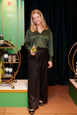 Tanqueray x Marley Spoon Launch photo 12