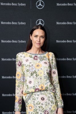 Mercedes-Benz Sydney Women in Business photo 12