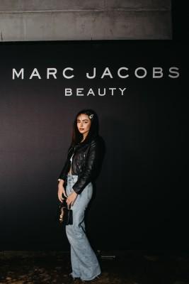 Marc Jacobs Beauty Nikkietutorials Masterclass  photo 36
