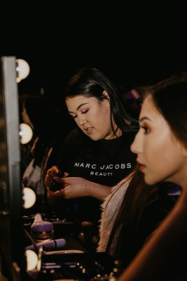 Marc Jacobs Beauty Nikkietutorials Masterclass  photo 55