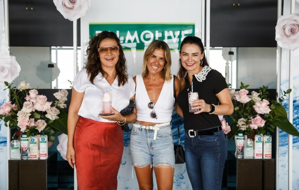 Palmolive Micellar Launch photo 6