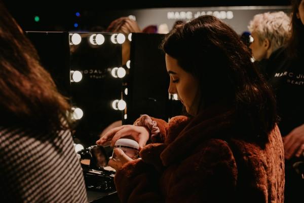 Marc Jacobs Beauty Nikkietutorials Masterclass  photo 51
