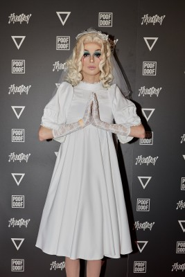 HalloQween Ball photo 19