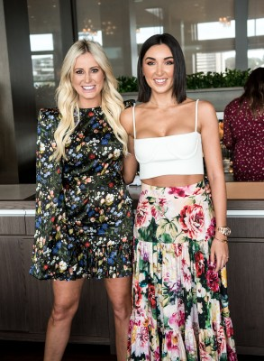 Shannakian Fine Jewellery Mother's Day Luncheon photo 11