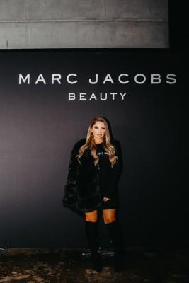 Marc Jacobs Beauty Nikkietutorials Masterclass  photo 26