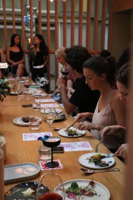 Real Food Real Talk photo 11